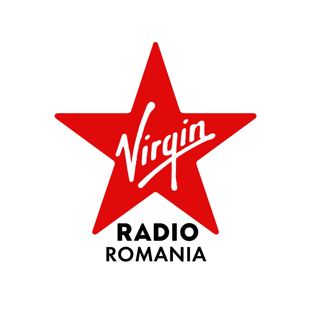 Virgin Radio - iHeartRADIO