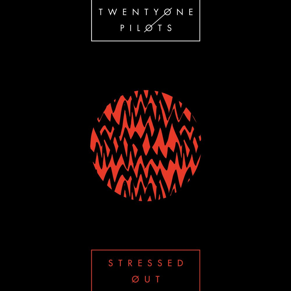 Twenty-One-Pilots-Stressed-Out.jpg