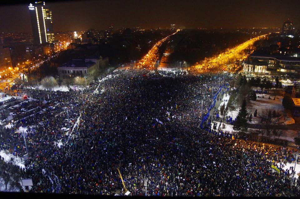 Imagini pentru proteste imagini