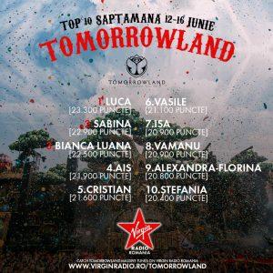 TOP-10-Tomorrowland-12-16iunie
