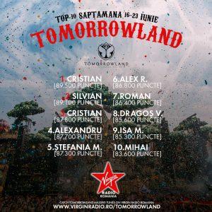 TOP-10-Tomorrowland-16-23iunie