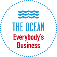 The Ocean is Everybody's Business