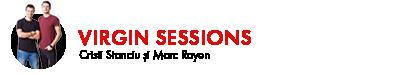 Virgin Sessions
