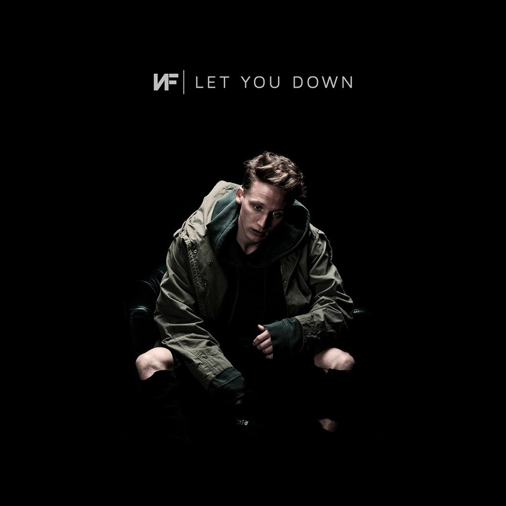 Nf: Let You Down : VIRGIN RADIO ROMANIA