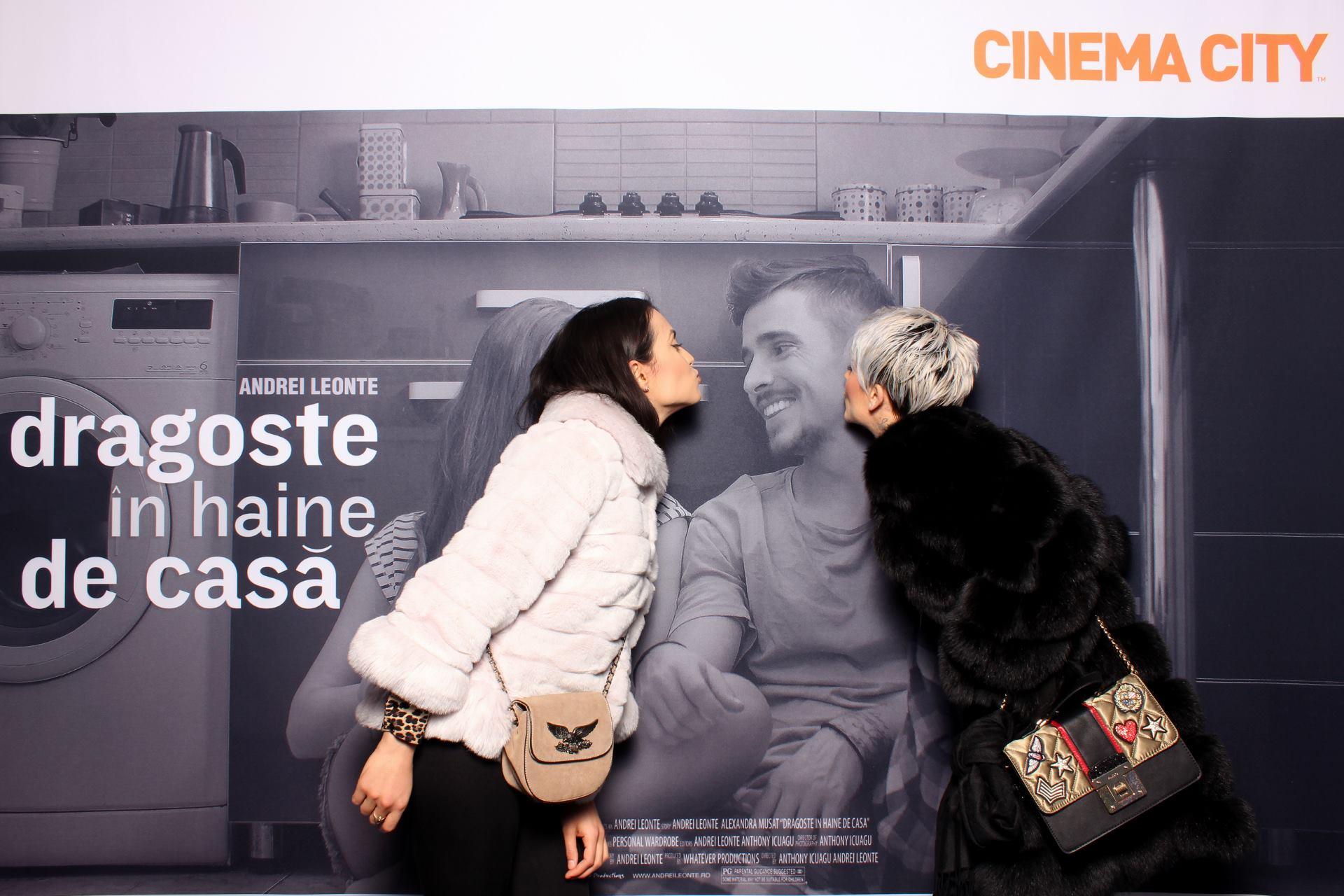 design unic oferte exclusive produs fierbinte Andrei Leonte a ajuns la final cu povestea de dragoste începută în ...