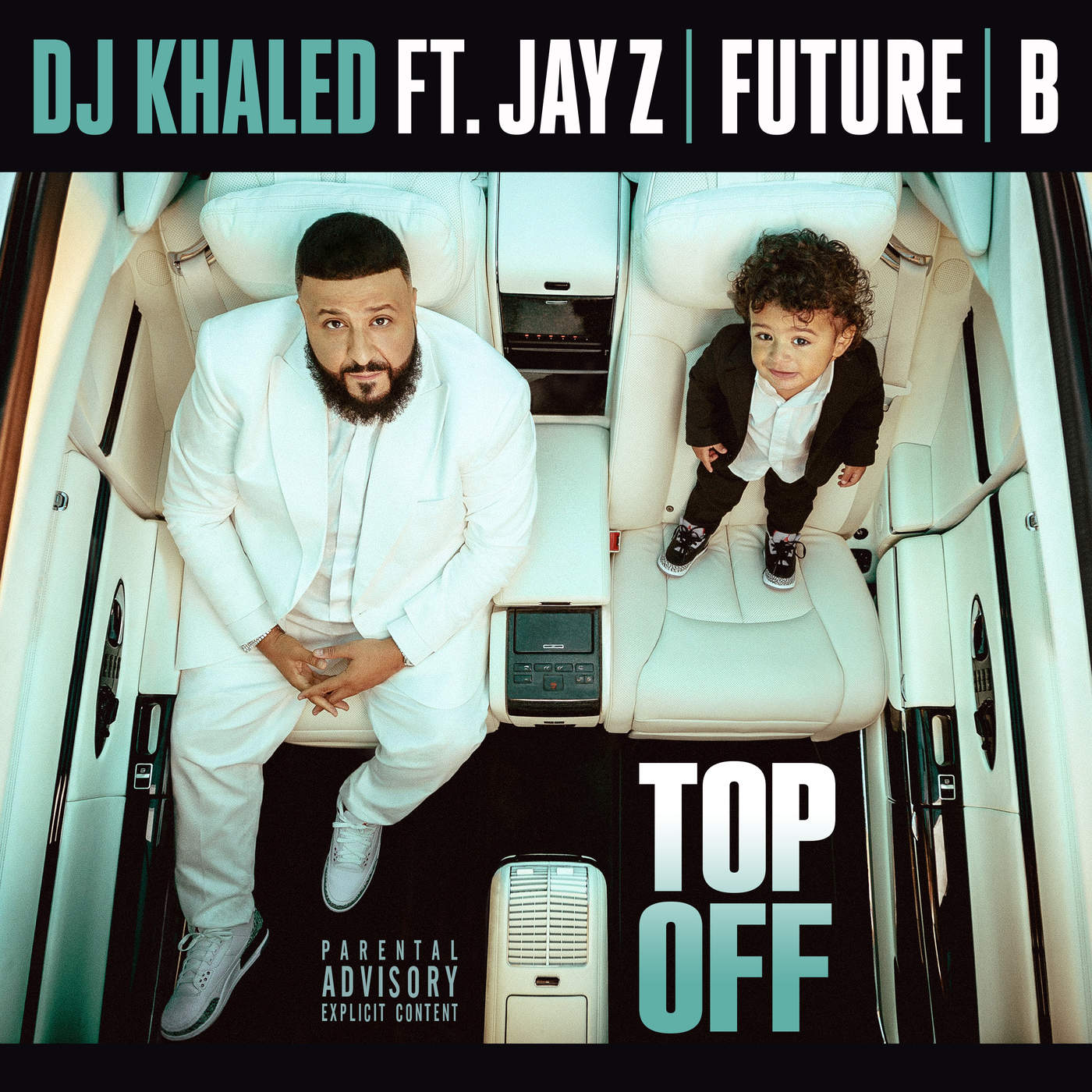 dj khaled ft jay z future beyonc top off virgin radio romania. Black Bedroom Furniture Sets. Home Design Ideas