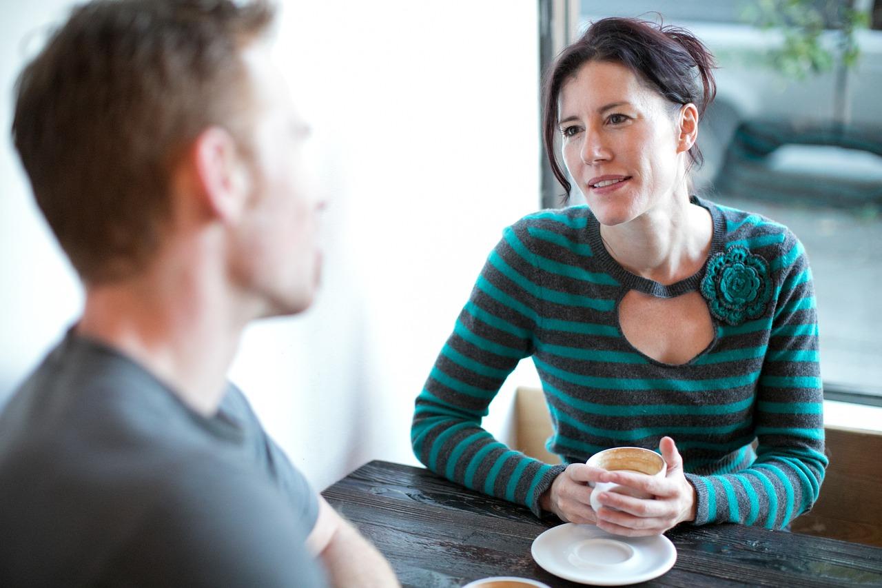Blog de smart dating ⟫⟫ Top 17 idei de locuri de dating în București