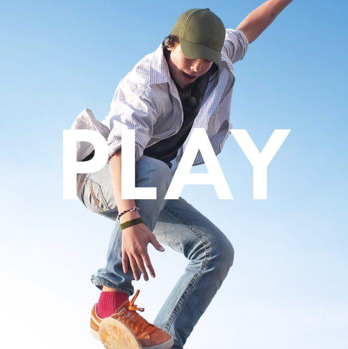 Carusel Play DJ_3-01