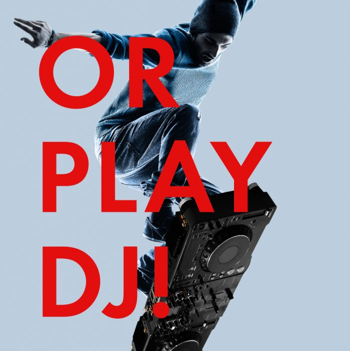 Carusel Play DJ_3-04