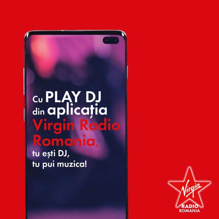 Carusel Play DJ_3-05