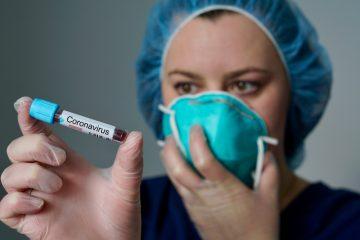 medicină comună 300 articulațiile rănesc tratamentul cu stavropol