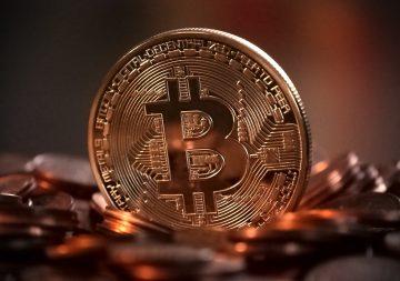 cum să crească bitcoins)